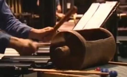 Making-off - Les Arpenteurs / Un film de Serge Leroux - Hibou productions - 2007