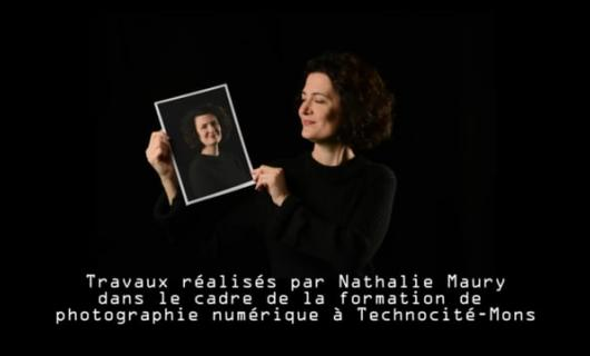 Hors-champ / Le Manège.mons - Technocité © Nathalie Maury - 2013