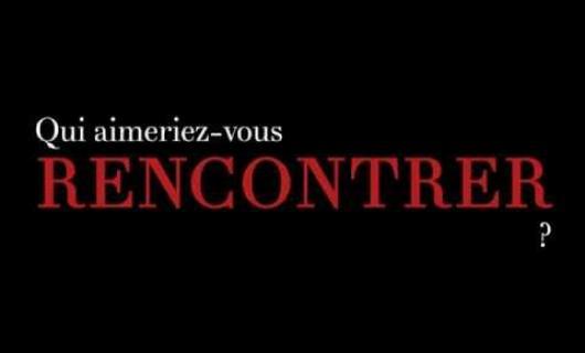 1 FILM - 1 ARTISTE / La Monnaie, Théâtre National et Cinéma Galeries - 2013